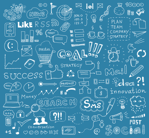 This Year B2B Buyers Increasingly Relied on Social Media. So What's Your Plan for 2015?