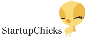 Startup Chicks