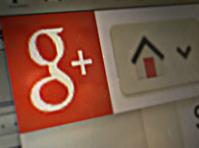 …And What About Google+