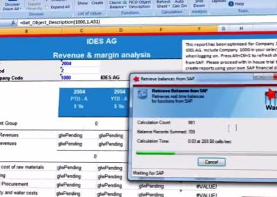 Excel4apps Explainer Video