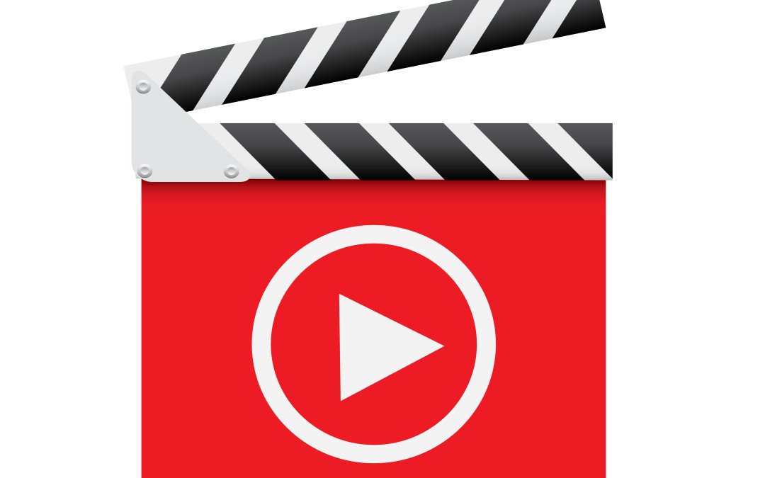 Lead Gen & Video Marketing: The Top Three Questions B2Bs Should Be Asking