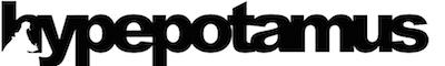 Venture Atlanta and Techstars Atlanta Join Forces this Fall