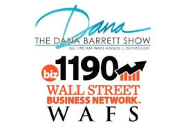 Dana Barrett Highlights Inked. CEO & Founder April Foster on Turning Followers into Customers