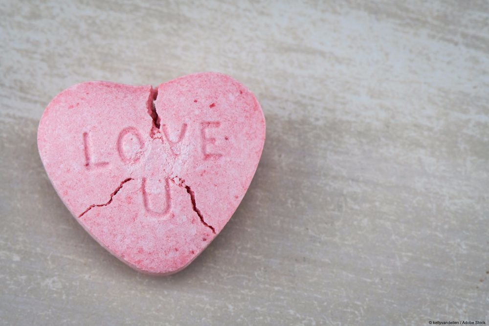 The (Unrequited) Love Affair Between PR and Sales