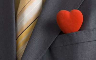 Seven Ways to Grow Customer Love